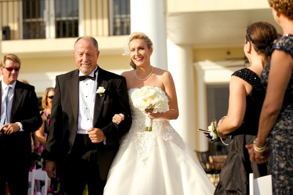 Weddings-MelissaPhillipe-07