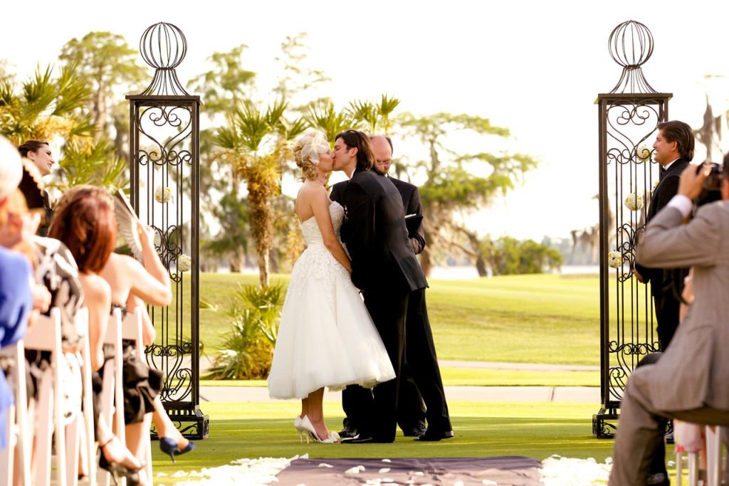 Weddings-MelissaPhillipe-08