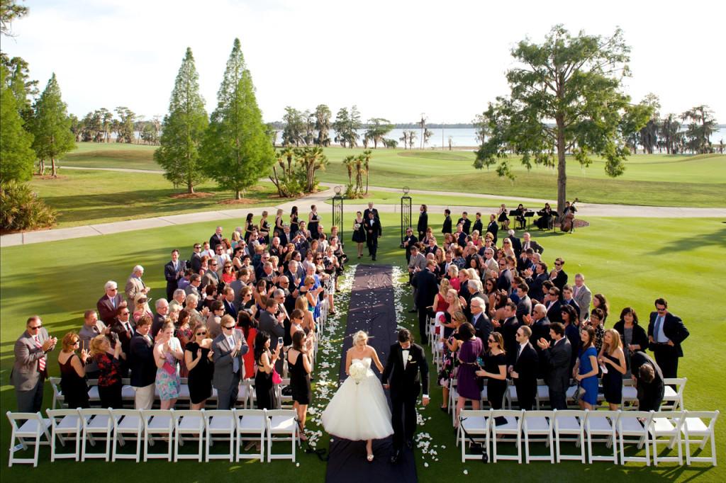 Weddings-MelissaPhillipe-10