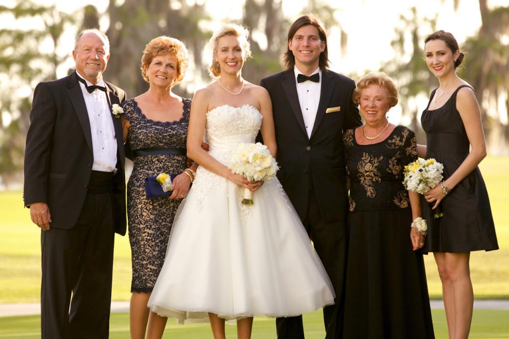 Weddings-MelissaPhillipe-11