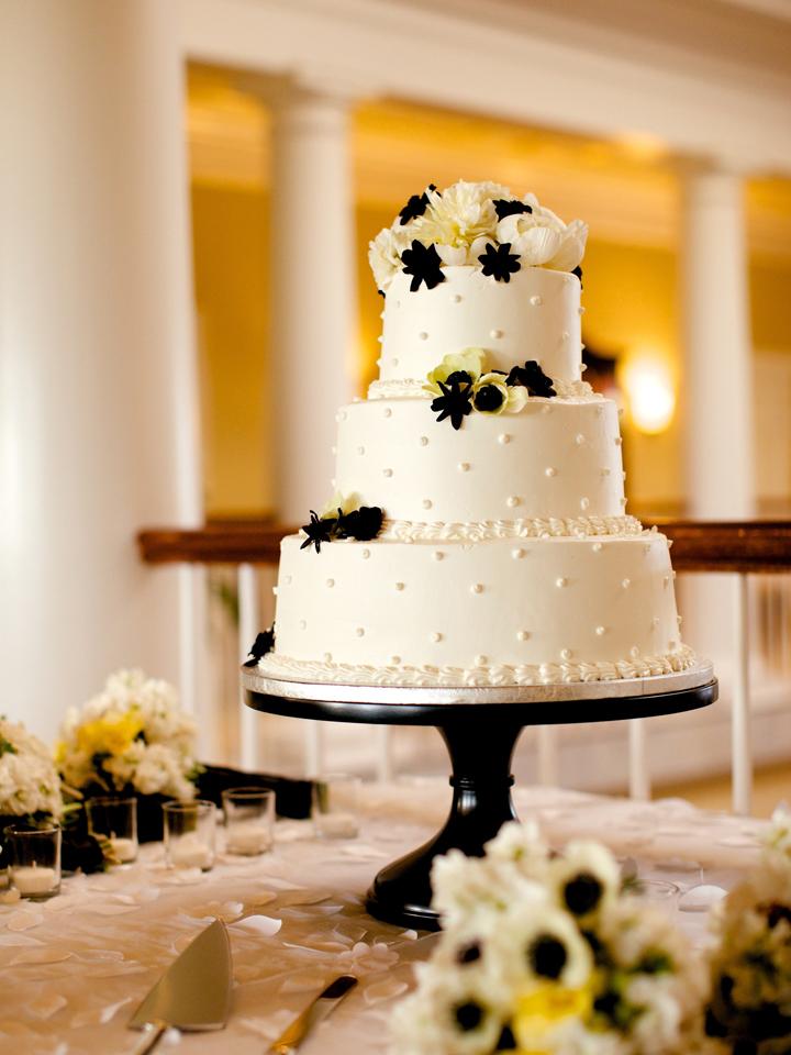 Weddings-MelissaPhillipe-13