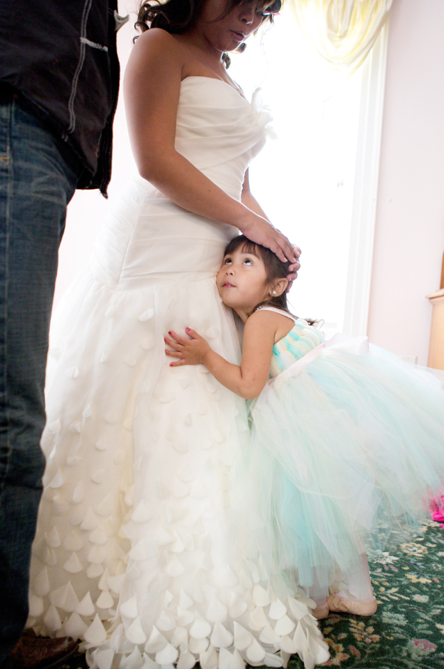 Weddings-RowenaChris-08