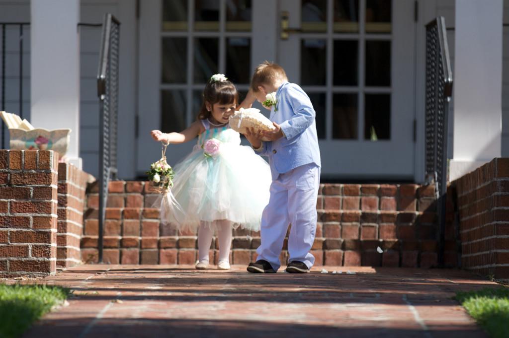 Weddings-RowenaChris-12