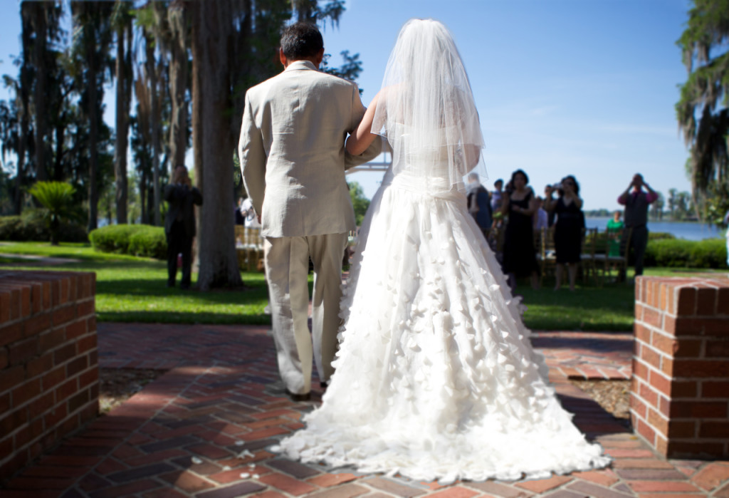 Weddings-RowenaChris-13