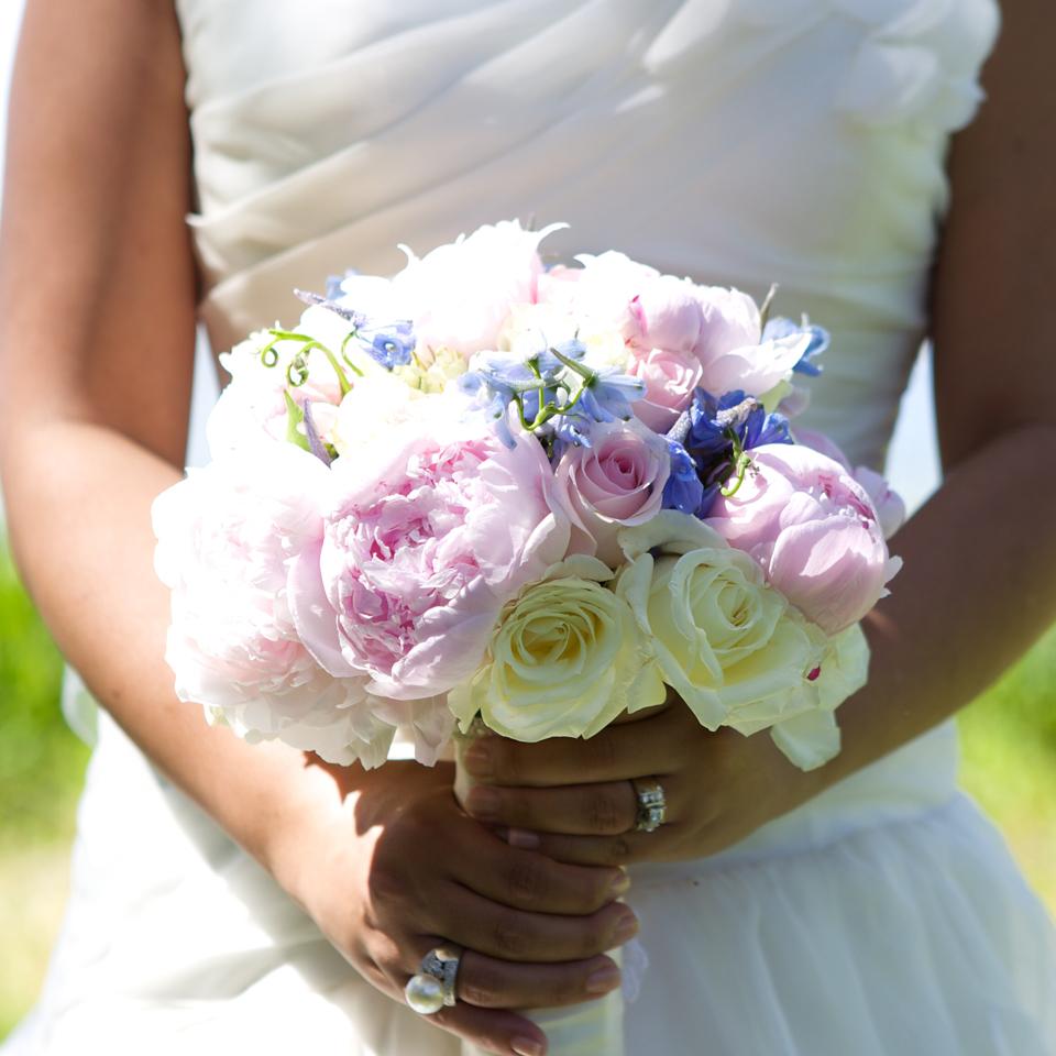 Weddings-RowenaChris-16