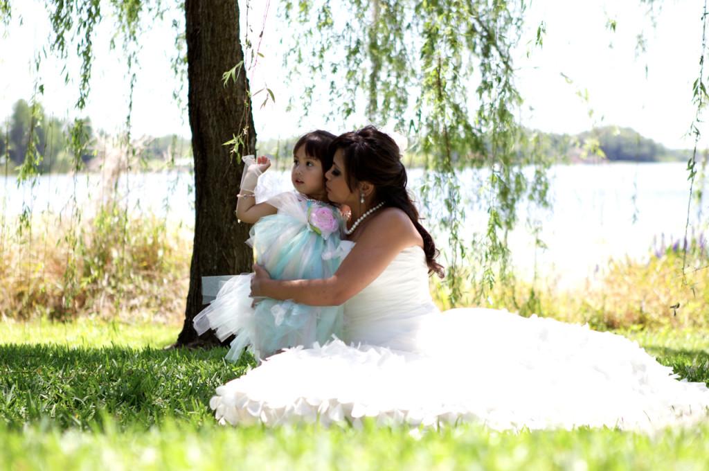 Weddings-RowenaChris-17