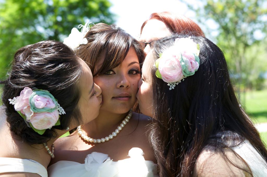 Weddings-RowenaChris-18