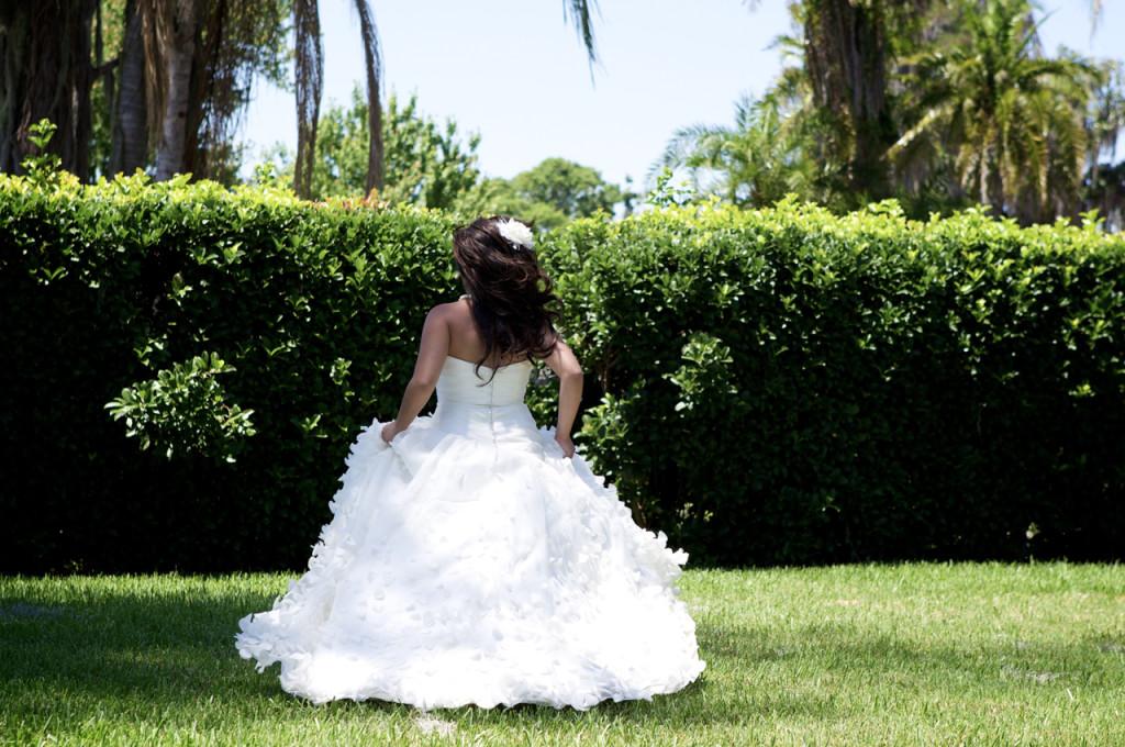 Weddings-RowenaChris-20