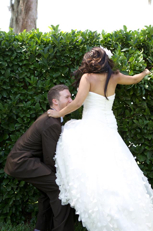 Weddings-RowenaChris-21