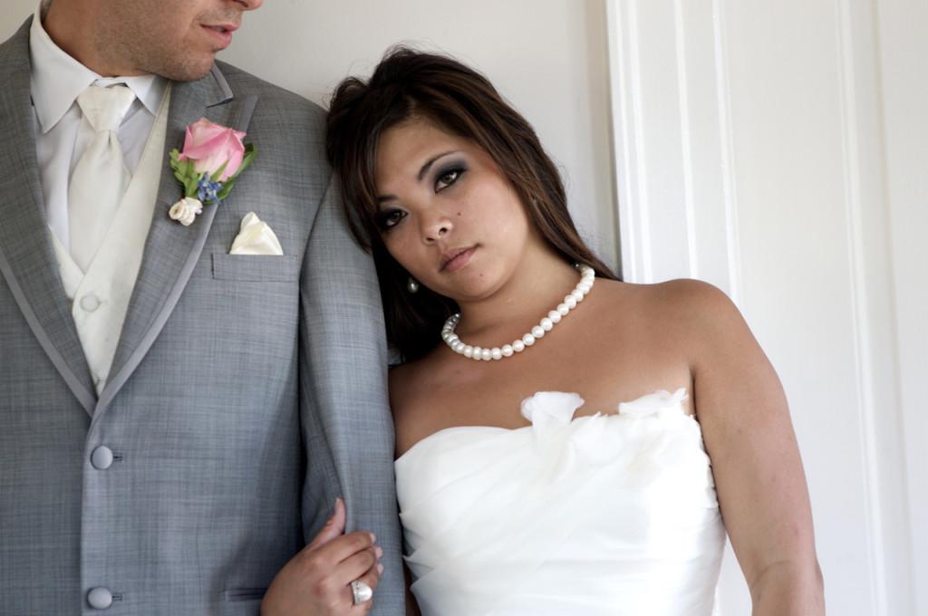 Weddings-RowenaChris-22