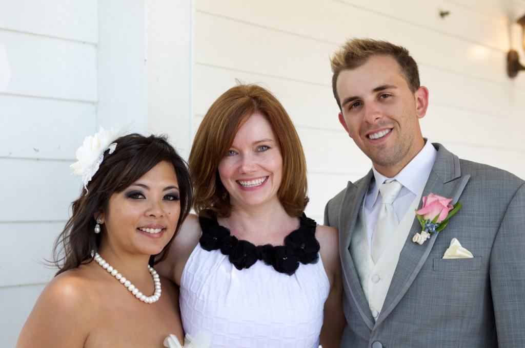 Weddings-RowenaChris-23