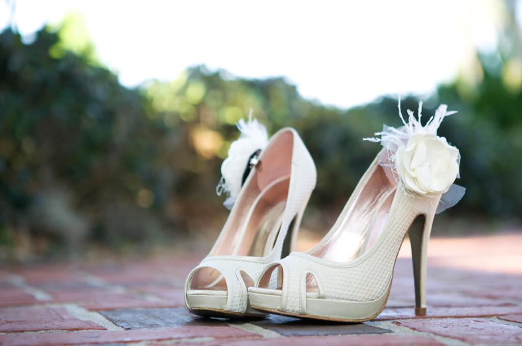 Weddings-RowenaChris-24