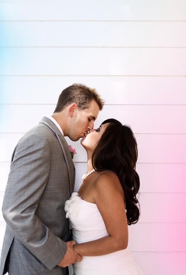 Weddings-RowenaChris-26
