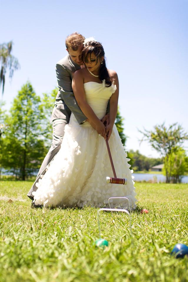 Weddings-RowenaChris-27