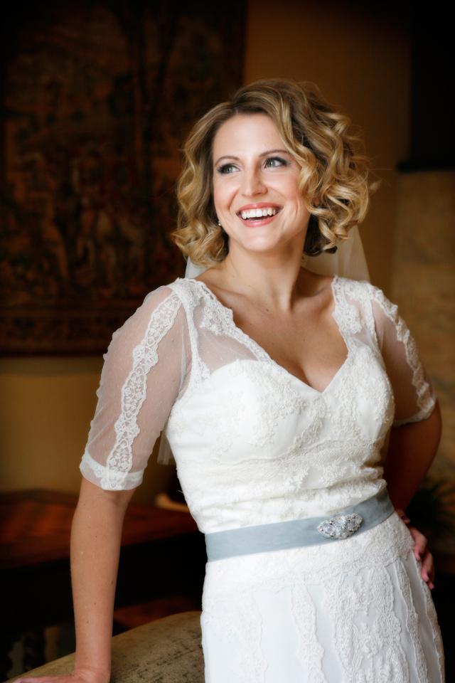 Weddings-SarahPeter-01