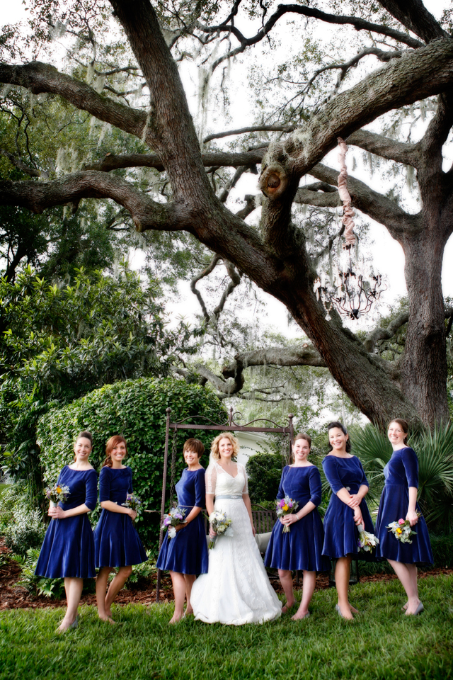 Weddings-SarahPeter-05