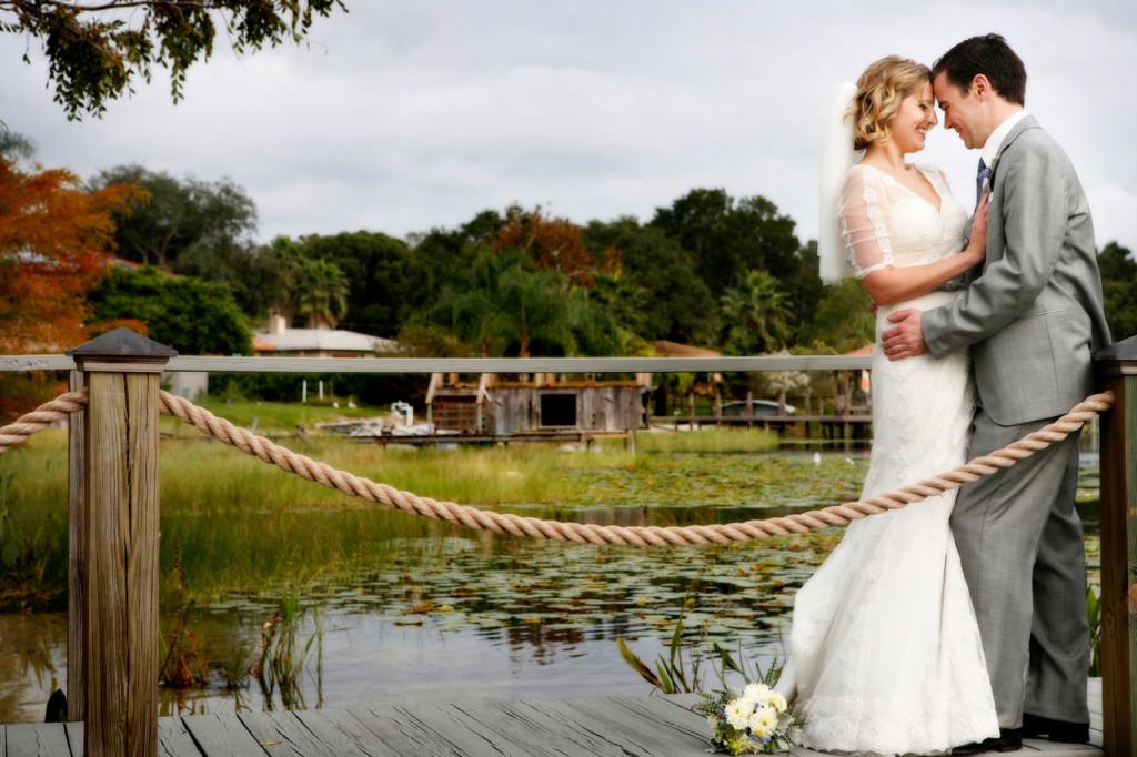 Weddings-SarahPeter-07