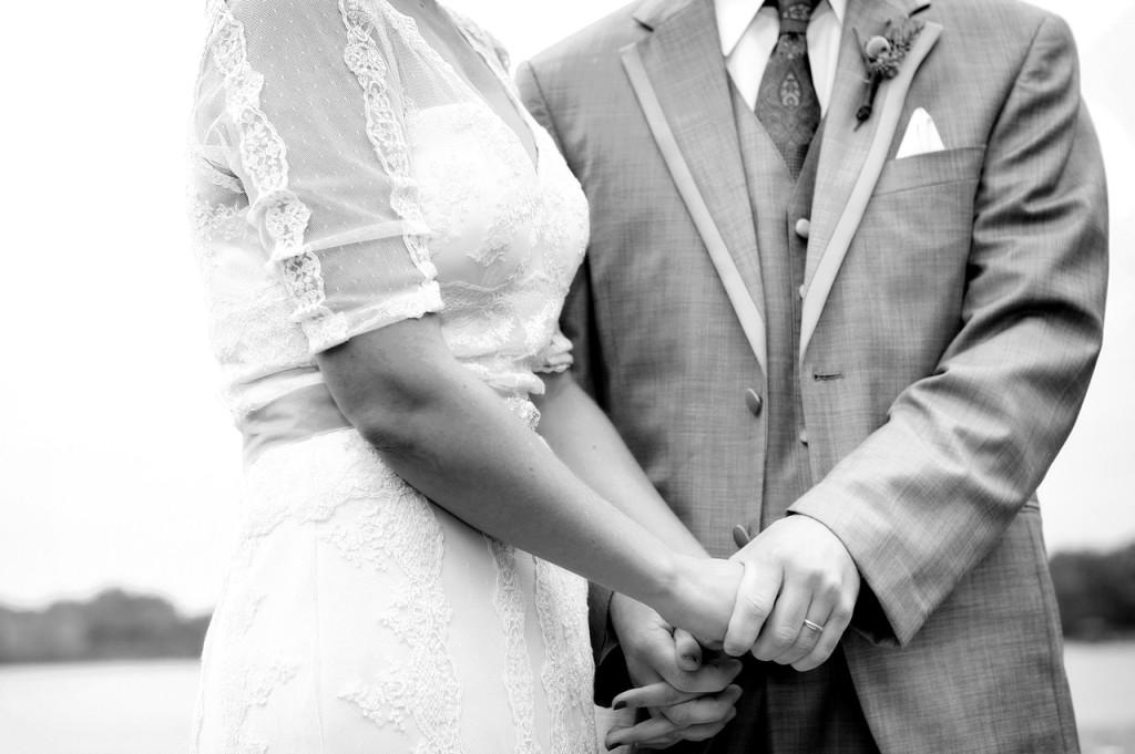Weddings-SarahPeter-09