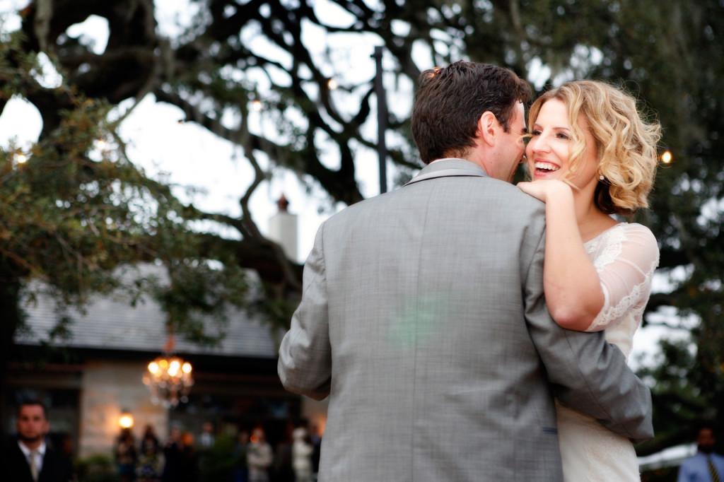 Weddings-SarahPeter-10