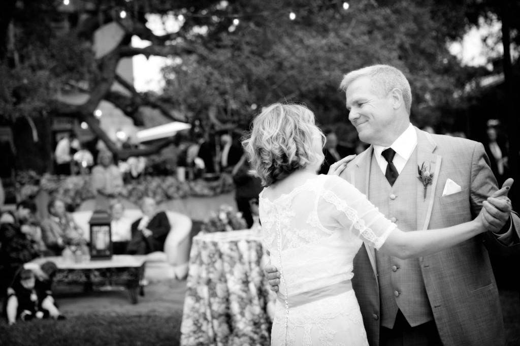 Weddings-SarahPeter-12