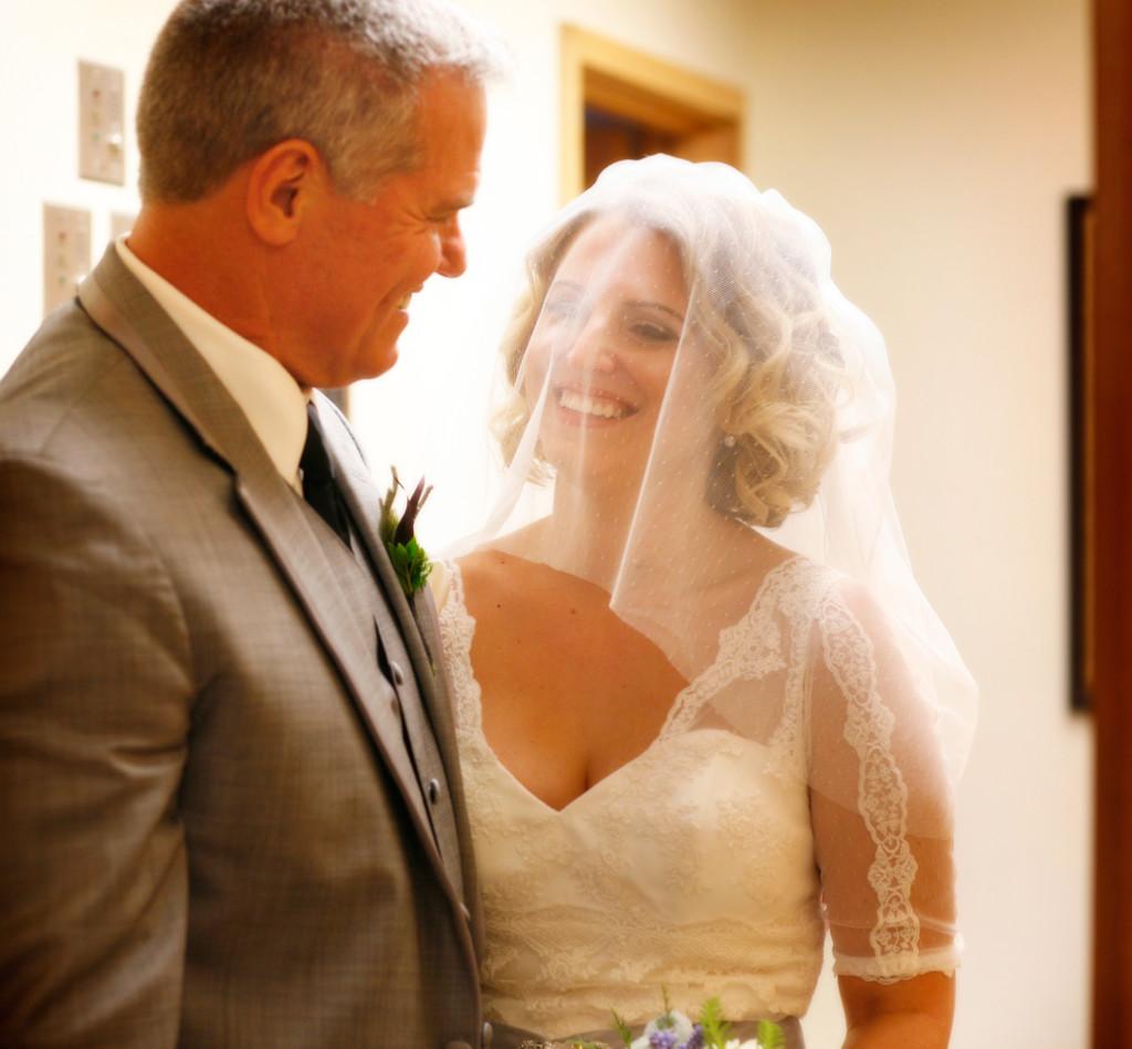 Weddings-SarahPeter-13