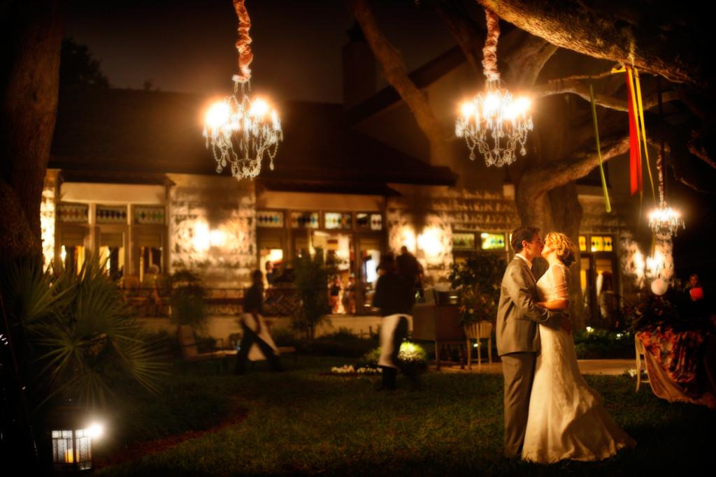 Weddings-SarahPeter-14