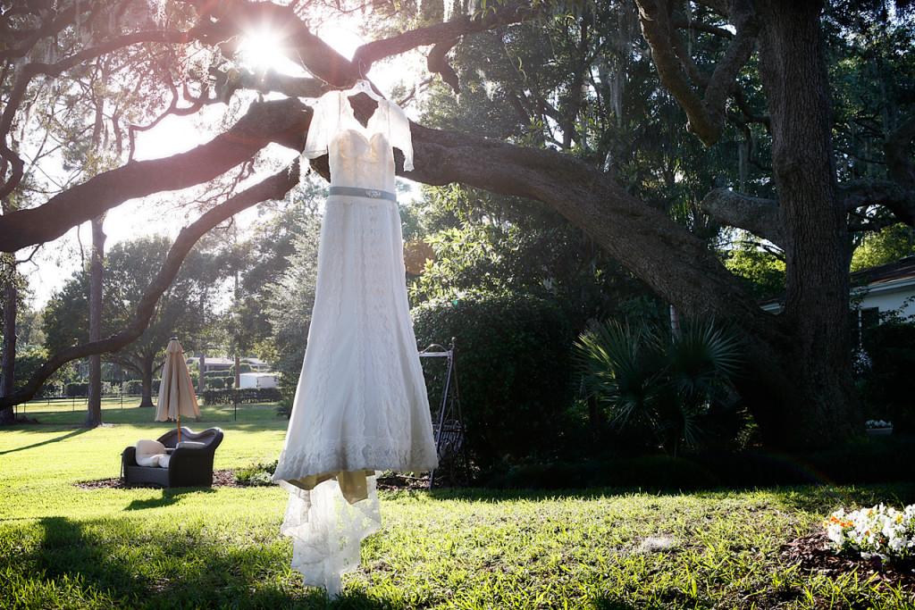 Weddings-SarahPeter-15