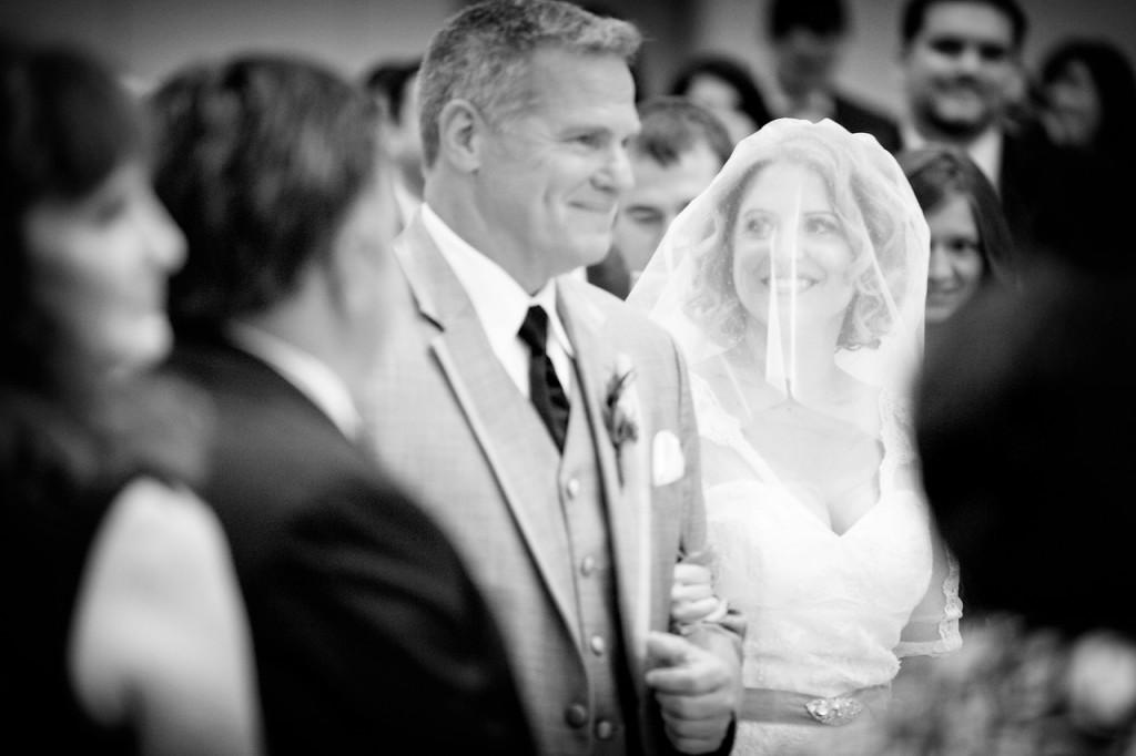 Weddings-SarahPeter-16