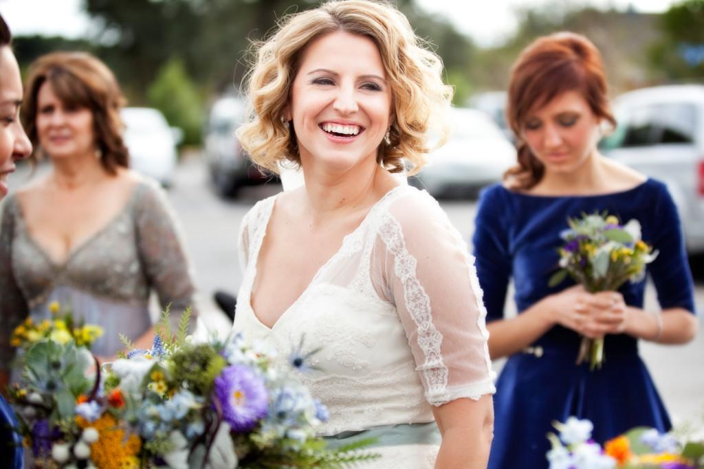 Weddings-SarahPeter-17