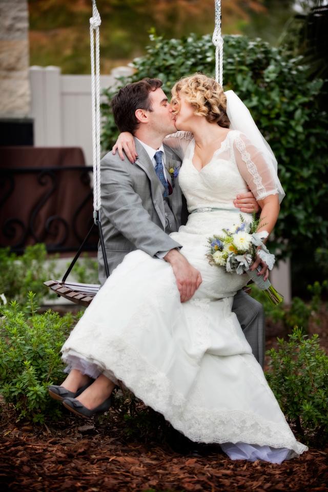 Weddings-SarahPeter-18