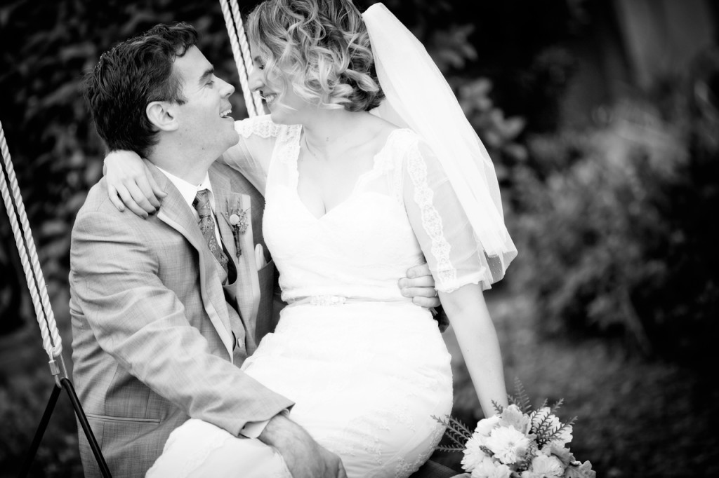 Weddings-SarahPeter-19