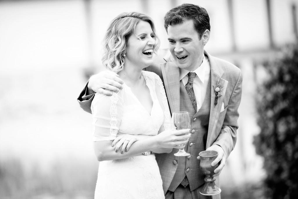 Weddings-SarahPeter-20