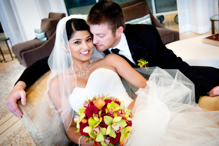 Weddings-TinaBen-01