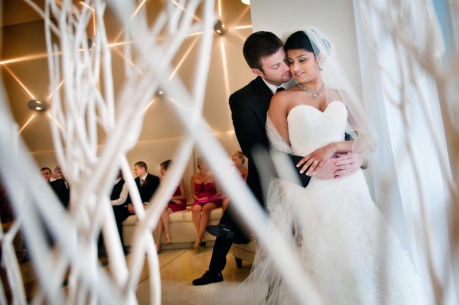 Weddings-TinaBen-02