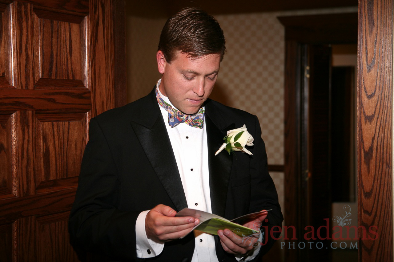 Weddings-Dubsdread-LeslieSean--06