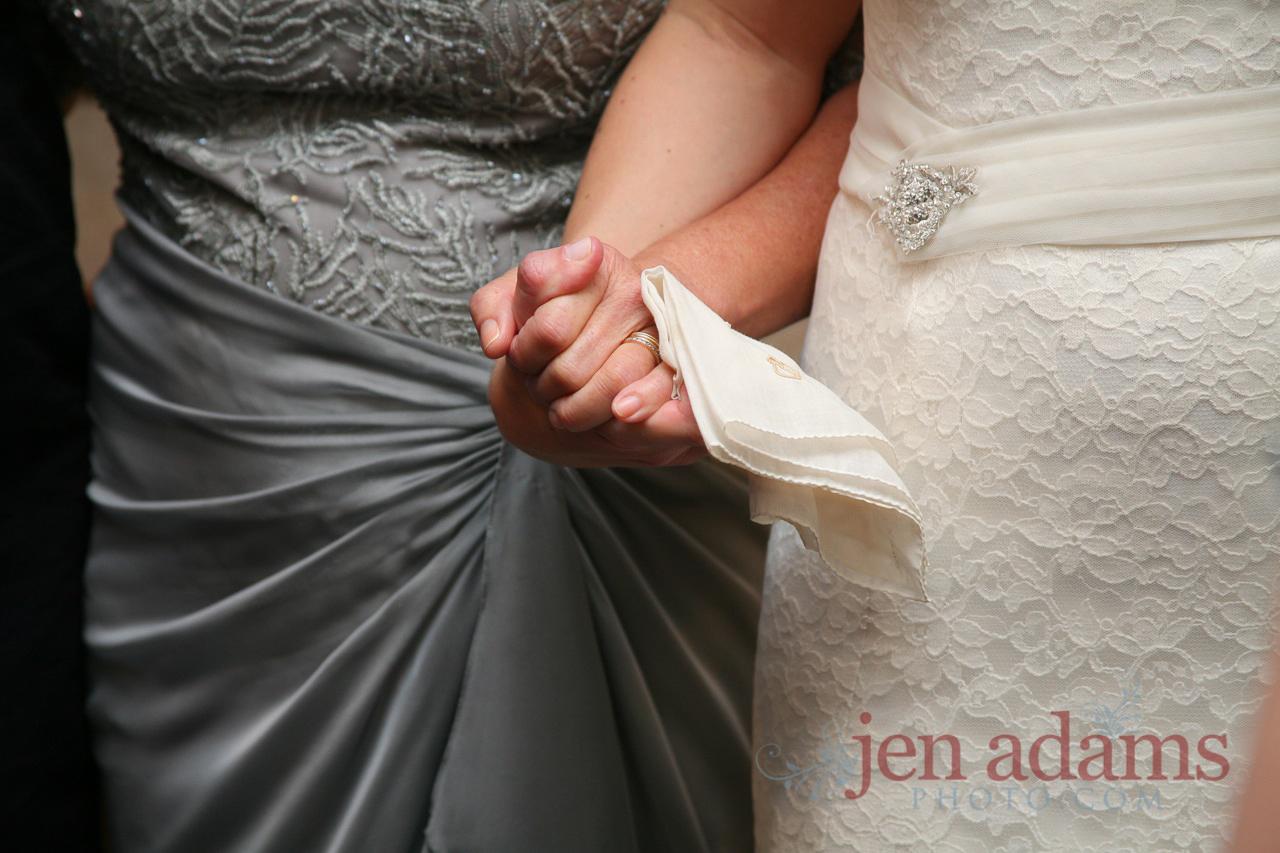 Weddings-Dubsdread-LeslieSean--07