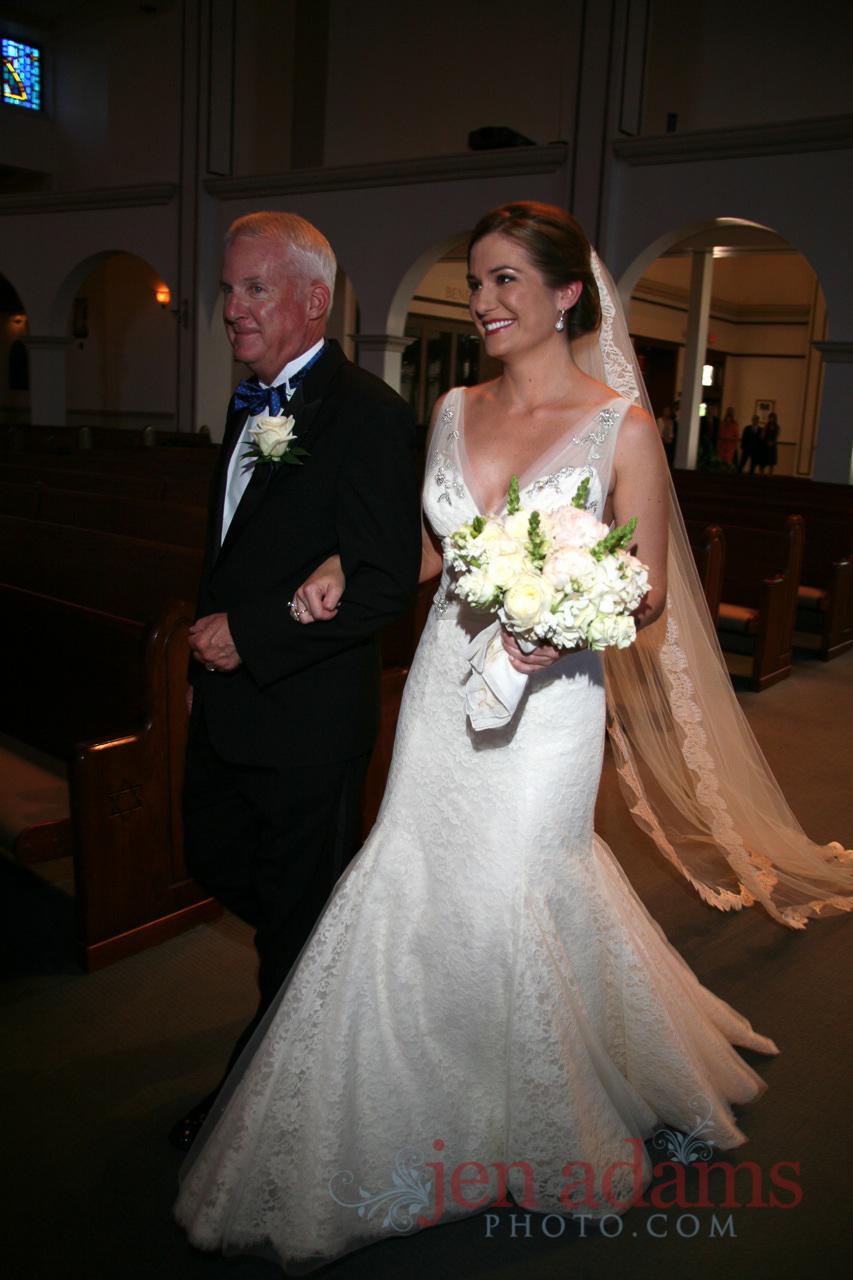 Weddings-Dubsdread-LeslieSean--08