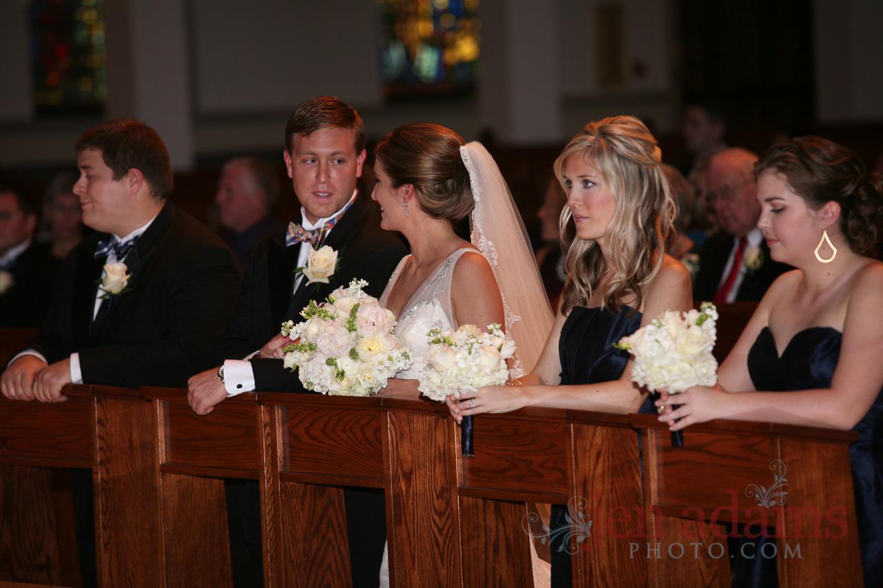 Weddings-Dubsdread-LeslieSean--10