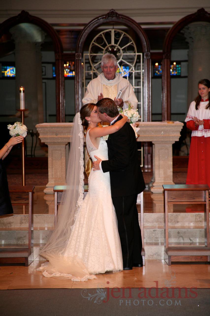 Weddings-Dubsdread-LeslieSean--11