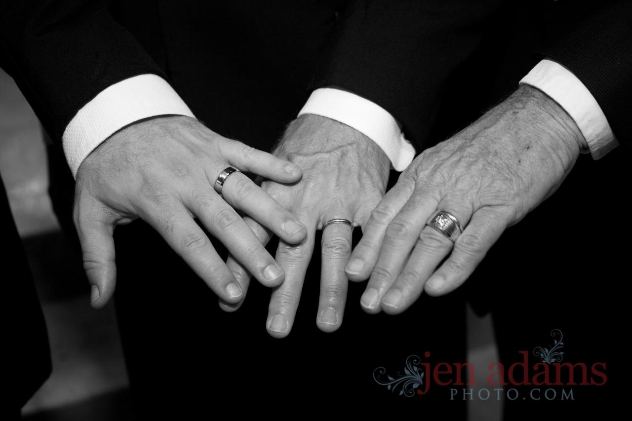 Weddings-Dubsdread-LeslieSean--12