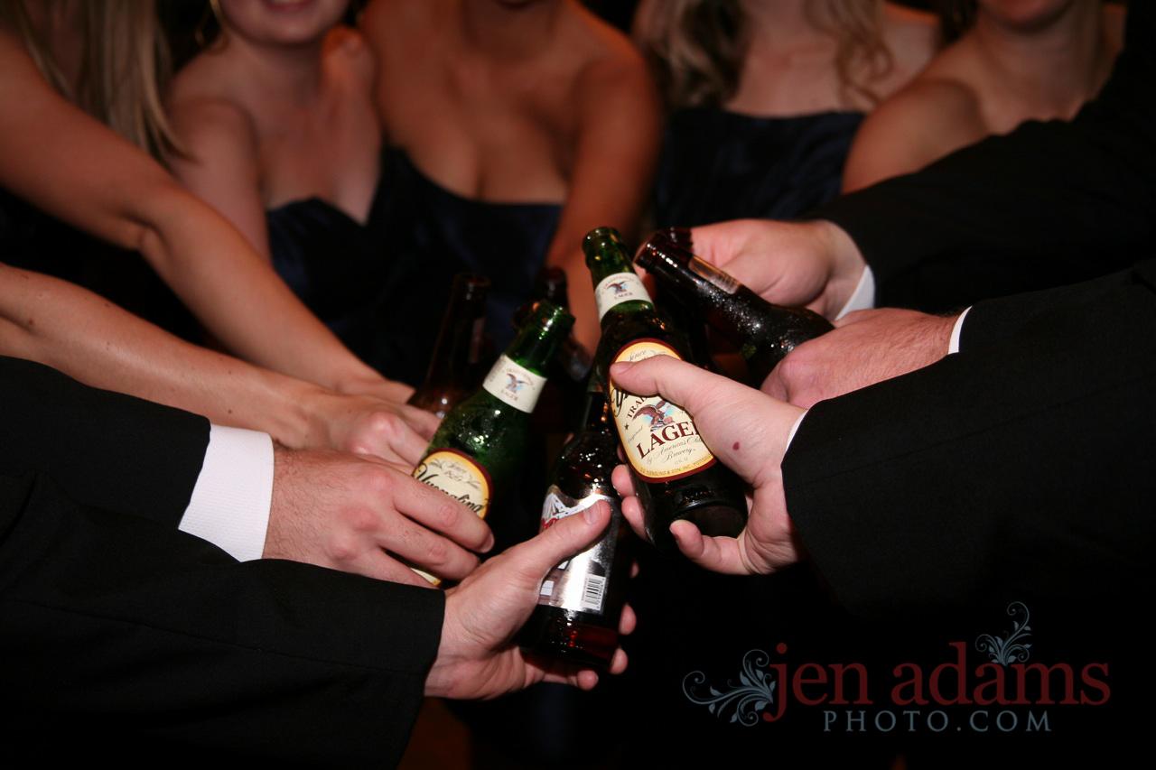 Weddings-Dubsdread-LeslieSean--14