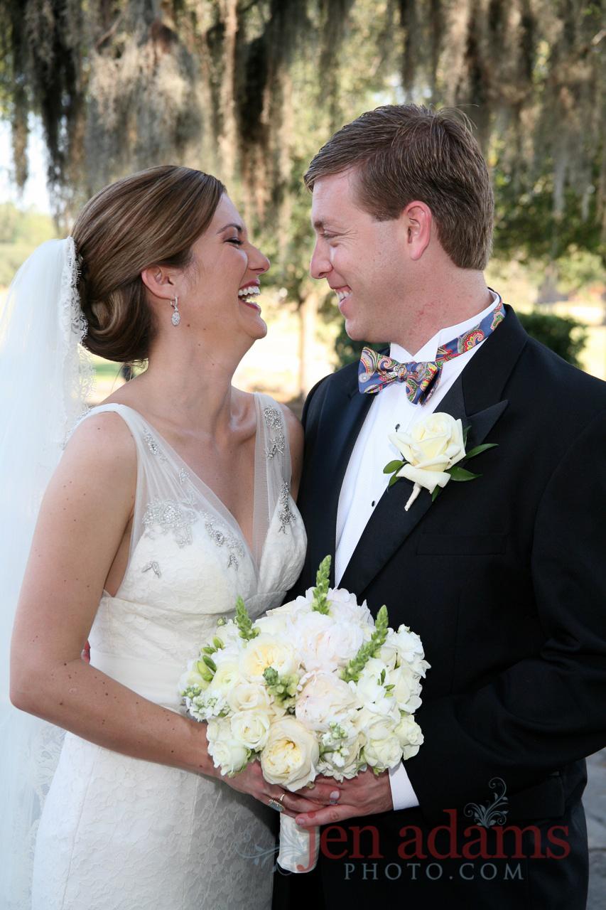 Weddings-Dubsdread-LeslieSean--15