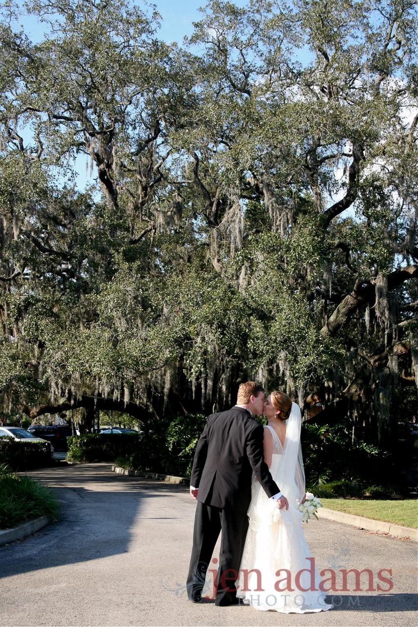 Weddings-Dubsdread-LeslieSean--16