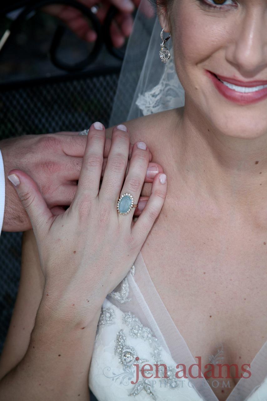 Weddings-Dubsdread-LeslieSean--17