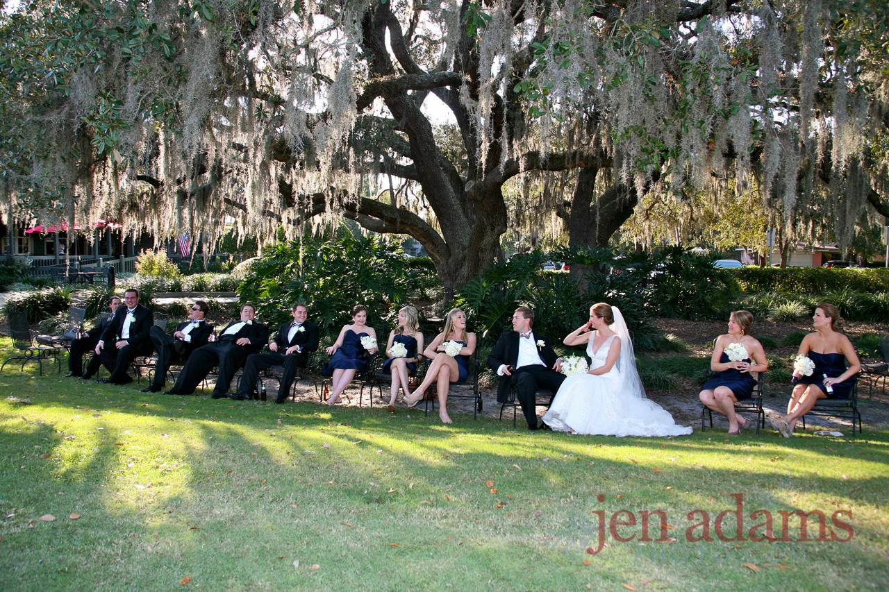 Weddings-Dubsdread-LeslieSean--18