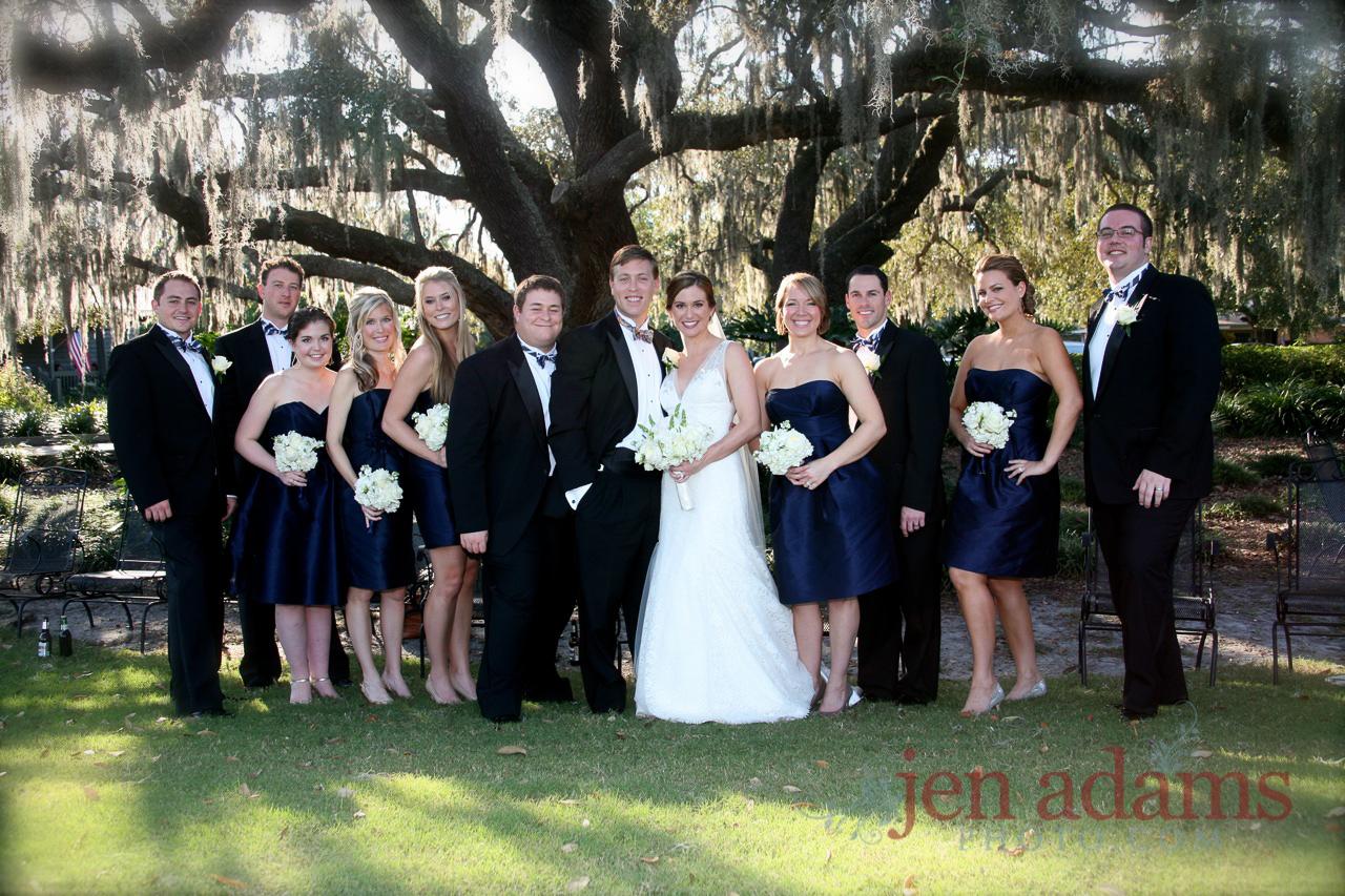Weddings-Dubsdread-LeslieSean--19