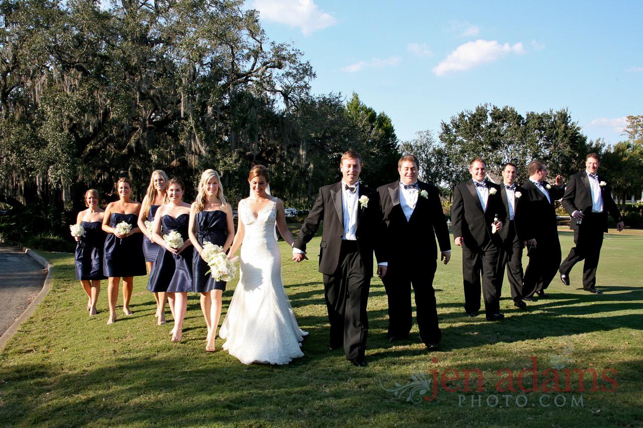 Weddings-Dubsdread-LeslieSean--20