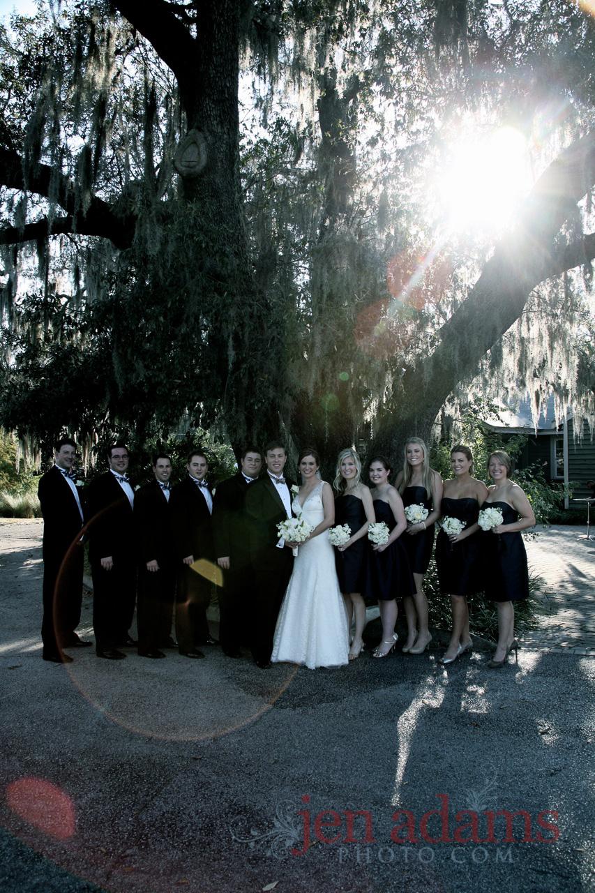 Weddings-Dubsdread-LeslieSean--21
