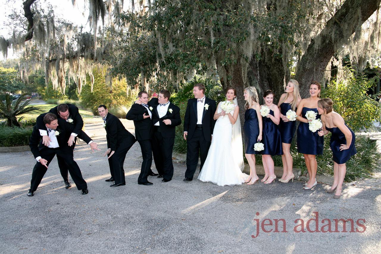 Weddings-Dubsdread-LeslieSean--22