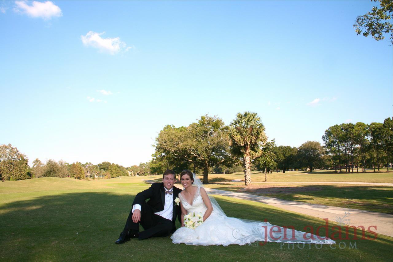 Weddings-Dubsdread-LeslieSean--23